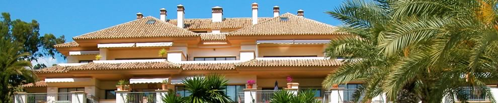 Distressed Spanish Property Sales Costa Del Sol